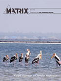 Matrix April 2015