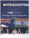 Matrix Mar 2002